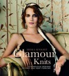 Glamour Knits: 15 Sensuous Designs to Knit and Keep Forever (Erika Knight Collectibles) - Erika Knight