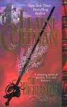 The Highlander (Graham, #1) - Elaine Coffman
