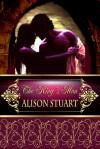 The King's Man - Alison  Stuart