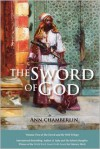 The Sword of God (Book 2) - Ann Chamberlin