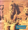 The American Discovery of Ancient Egypt: Essays - James P. Allen;Dorothea Arnold;Lanny Bell;Robert Steven Bianchi;Edward Brovarski;Richard A. Fazzini;Timothy Kendall;Peter Lacovara;David O'Connor;Kent R. Weeks