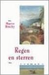 Regen en Sterren - Corrie van den Berg, Maeve Binchy