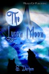 The Lycan Moon - S. Durham