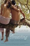 Breathing - Cheryl Renee Herbsman