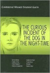 Cambridge Wizard Student Guide The Curious Incident of the Dog in the Night Time (Cambridge Wizard English Student Guides) - Richard McRoberts