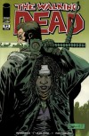 The Walking Dead, Issue #92 - Robert Kirkman, Charlie Adlard, Cliff Rathburn