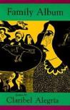 Family Album - Claribel Alegría