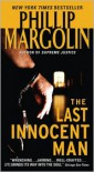 The Last Innocent Man - Phillip Margolin