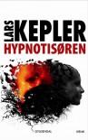 Hypnotisøren - Lars Kepler