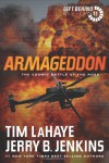 Armageddon: The Cosmic Battle of the Ages - Tim LaHaye