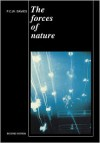 Forces of Nature - Paul Davies