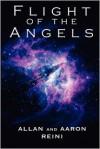 Flight of the Angels - Allan Reini, Aaron Reini