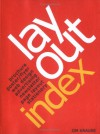 Layout Index - Jim Krause