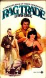 Rag Trade - Lewis Orde