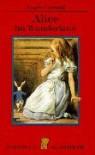 Alice im Wunderland (Dressler Klassiker) - Lewis Carroll
