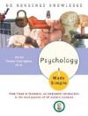 Psychology Made Simple - Alison Thomas-Cottingham