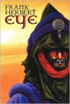 Eye - Frank Herbert, Jim  Burns