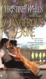 The Dangerous Duke - Christine Wells