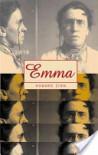 Emma - Howard Zinn