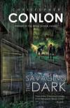 Savaging the Dark - Christopher Conlon