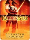 Dagger-Star (Star, #1) - Elizabeth Vaughan