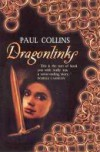 Dragonlinks - Paul Collins