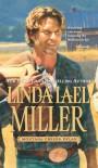 Montana Creeds: Dylan - Linda Lael Miller