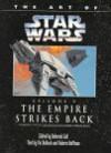 The Art of the Empire Strikes Back/Episode V (Classic Star Wars) - Deborah Call, Valerie Hoffman