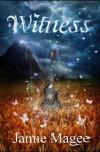 Witness - Jamie Magee