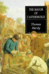 Mayor Of Casterbridge (Wordsworth Hardback Library) - Thomas Hardy