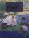 The Classic Treasury of Hans Christian Andersen - Hans Christian Andersen, Christian Birmingham