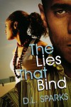 The Lies That Bind - D.L. Sparks