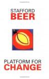 Platform for Change - Stafford Beer