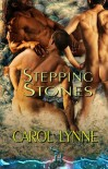 Stepping Stones - Carol Lynne