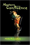 Masters of the Confluence - Nduka Onwuegbute