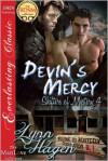 Devin's Mercy - Lynn Hagen