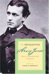 The Uncollected Henry James -