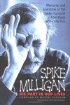 Spike Milligan: His Part in Our Lives - Shelagh Milligan