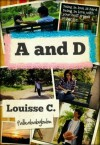 A and D - Louisse Carreon
