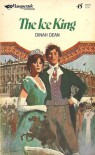 The Ice King (Masquerade historical romances) - Dinah Dean
