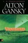 Vanished - Alton Gansky