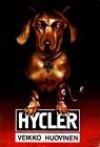 Hycler ( Życie i działalność Hitlera ) - Veikko Huovinen
