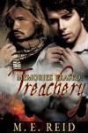 Treachery - M.E. Reid