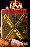 Der Schlüssel zu Rebecca. Spionagethriller. (Taschenbuch) - Ken Follett