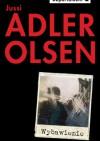 Wybawienie - Jussi Adler-Olsen