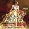 Along Came a Duke (Rhymes with Loves, #1) - Elizabeth Boyle, Susan Duerden