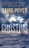 Ghosting: A Novel - David Poyer