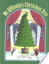 Mr. Willowby's Christmas Tree - Robert E. Barry