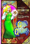 Agatha Heterodyne and the Beetleburg Clank[ AGATHA HETERODYNE AND THE BEETLEBURG CLANK ] by Foglio, Phil (Author) Oct-01-10[ Paperback ] - Phil Foglio