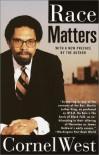 Race Matters - Cornel West
